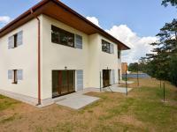 Prodej bytu 3+kk v osobním vlastnictví 86 m², Králův Dvůr