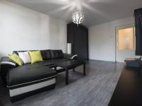 Prodej bytu 1+1 v osobním vlastnictví 51 m², Příbram