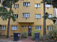 Pronájem komerčního objektu 38 m², Praha 4 - Michle
