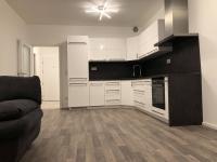 Pronájem bytu 2+kk v osobním vlastnictví 61 m², Praha 3 - Strašnice