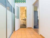 předsíň - Prodej bytu 2+kk v osobním vlastnictví 50 m², Praha 3 - Žižkov