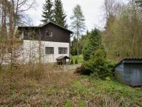 Prodej chaty / chalupy 120 m², Škvorec