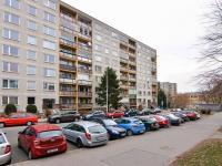 Prodej bytu 3+1 v družstevním vlastnictví 73 m², Praha 4 - Modřany