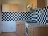 Pronájem bytu 2+1 v osobním vlastnictví 41 m², Příbram