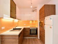 Pronájem bytu 2+kk v osobním vlastnictví 72 m², Praha 5 - Zličín
