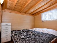 Pokoj 1 (Prodej chaty / chalupy 55 m², Psáry)