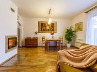 Prodej domu v osobním vlastnictví 93 m², Květnice