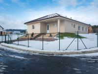 Prodej domu v osobním vlastnictví 131 m², Příbram