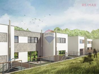 Prodej bytu 4+kk v osobním vlastnictví 125 m², Králův Dvůr