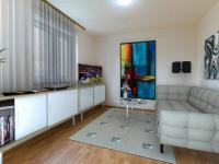 Prodej bytu 2+kk v osobním vlastnictví 44 m², Praha 10 - Uhříněves