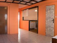 Prodej bytu 3+kk v družstevním vlastnictví 95 m², Příbram