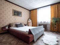 Prodej domu v osobním vlastnictví 360 m², Benešov