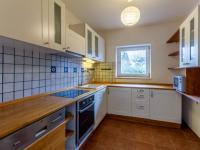 Prodej domu v osobním vlastnictví, 173 m2, Jesenice