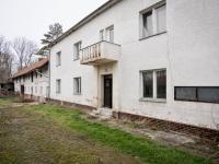 Prodej domu v osobním vlastnictví 148 m², Koštice