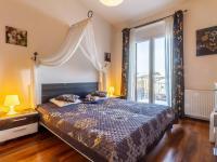Prodej bytu 3+kk v osobním vlastnictví 75 m², Praha 5 - Velká Chuchle