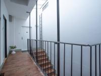 Prodej bytu 3+1 v osobním vlastnictví 77 m², Praha 4 - Hodkovičky