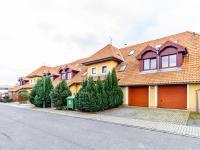 Prodej bytu 4+kk v osobním vlastnictví 84 m², Jesenice