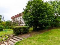 Prodej bytu 3+1 v osobním vlastnictví 57 m², Praha 6 - Dejvice