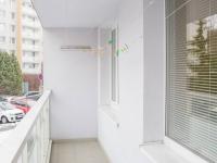 Prodej bytu 4+1 v osobním vlastnictví 85 m², Litoměřice