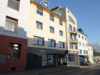Pronájem bytu 1+kk v osobním vlastnictví 34 m², Praha 8 - Kobylisy