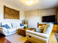 Prodej bytu 4+kk v osobním vlastnictví 120 m², Praha 3 - Žižkov