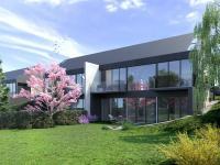 Prodej domu v osobním vlastnictví, 120 m2, Vysoký Újezd