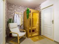 zádveří - Prodej domu v osobním vlastnictví 220 m², Dřevčice