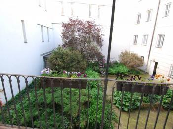 Pronájem bytu 3+kk v osobním vlastnictví 102 m², Praha 1 - Malá Strana