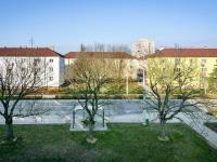 Prodej bytu 2+1 v osobním vlastnictví 55 m², Pardubice