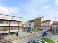 Prodej bytu 2+kk v osobním vlastnictví 60 m², Praha 9 - Libeň