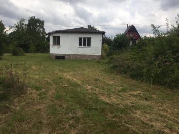 Prodej domu v osobním vlastnictví 125 m², Dobročovice