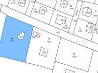 Prodej domu v osobním vlastnictví 42 m², Kostelec nad Černými lesy