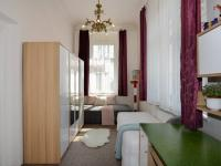 Prodej domu v osobním vlastnictví 800 m², Nový Bor