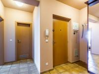 Prodej bytu 3+kk v osobním vlastnictví 73 m², Zbuzany