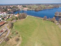 Prodej pozemku 154383 m², Chlum u Třeboně