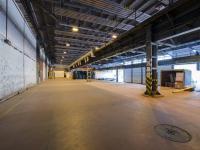 Pronájem komerčního objektu 366 m², Praha 5 - Stodůlky