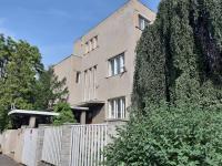 Pronájem domu v osobním vlastnictví 550 m², Praha 10 - Vršovice