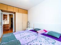 ložnice - Prodej bytu 2+kk v osobním vlastnictví 44 m², Praha 5 - Zbraslav