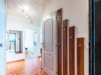 předsín - Prodej bytu 2+kk v osobním vlastnictví 44 m², Praha 5 - Zbraslav