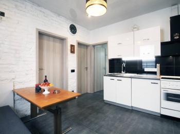 Prodej domu v osobním vlastnictví 95 m², Kačice