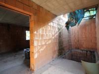 Vnitřní prostory - Prodej domu v osobním vlastnictví 161 m², Lichoceves