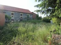 Fotografie pozemku - Prodej domu v osobním vlastnictví 161 m², Lichoceves