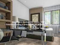 Prodej domu v osobním vlastnictví, 195 m2, Praha 10 - Uhříněves