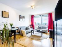 Prodej bytu 4+kk v družstevním vlastnictví, 99 m2, Praha 10 - Horní Měcholupy