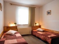 pokoje k pronájmu - Prodej penzionu 460 m², Špindlerův Mlýn