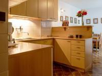 kuchyň k dispozici ubytovaným hostům - Prodej penzionu 460 m², Špindlerův Mlýn