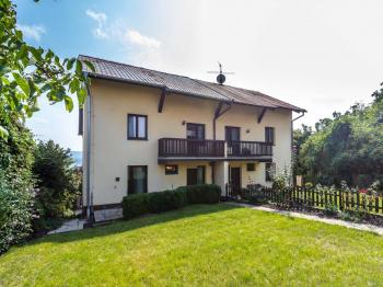 Prodej domu v osobním vlastnictví 152 m², Praha 5 - Řeporyje