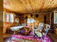 Prodej chaty / chalupy 65 m², Ořech
