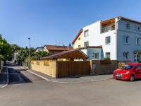 Prodej domu v osobním vlastnictví, 234 m2, Praha 9 - Prosek