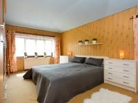 Prodej domu v osobním vlastnictví 203 m², Budyně nad Ohří